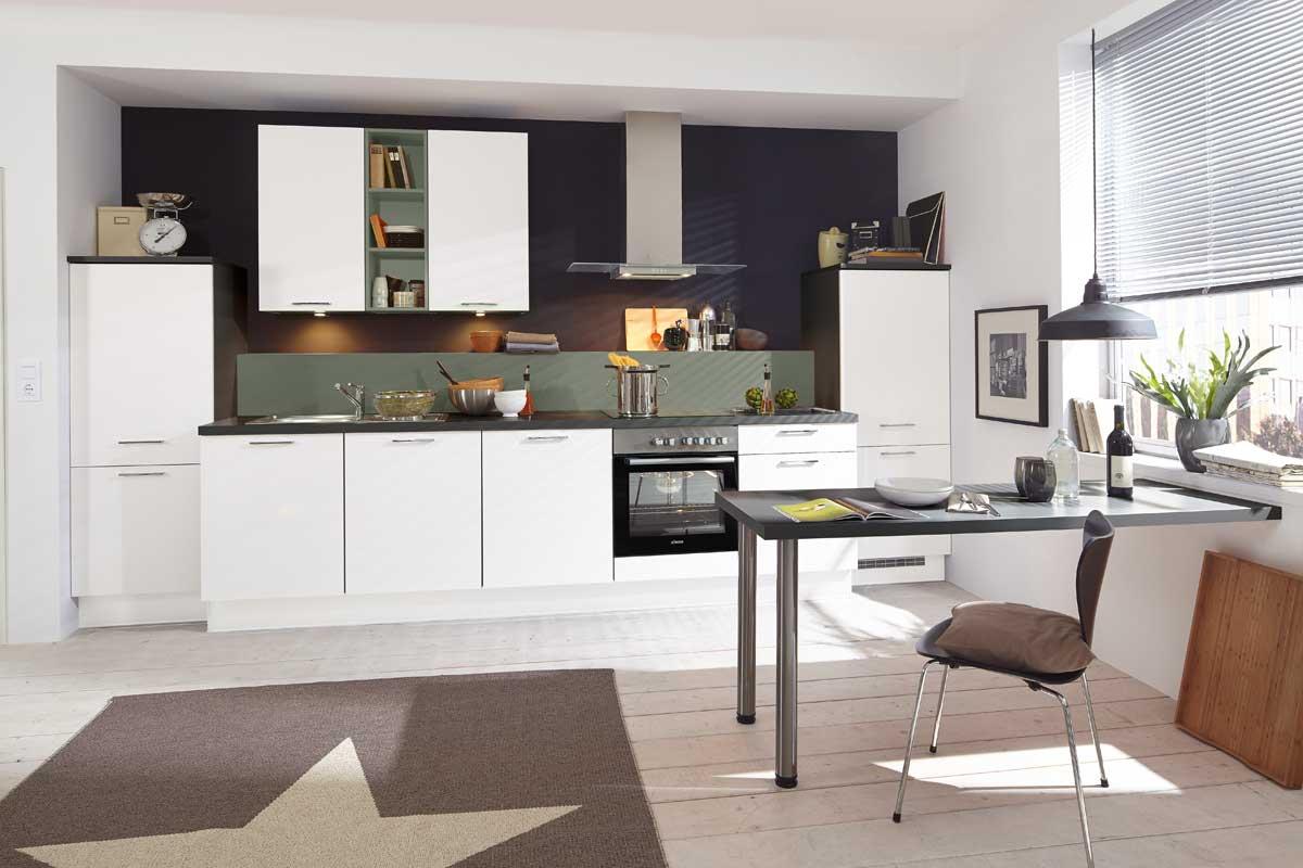 kchenmbel kaufen free liebling ich wnsche mir eine neue. Black Bedroom Furniture Sets. Home Design Ideas