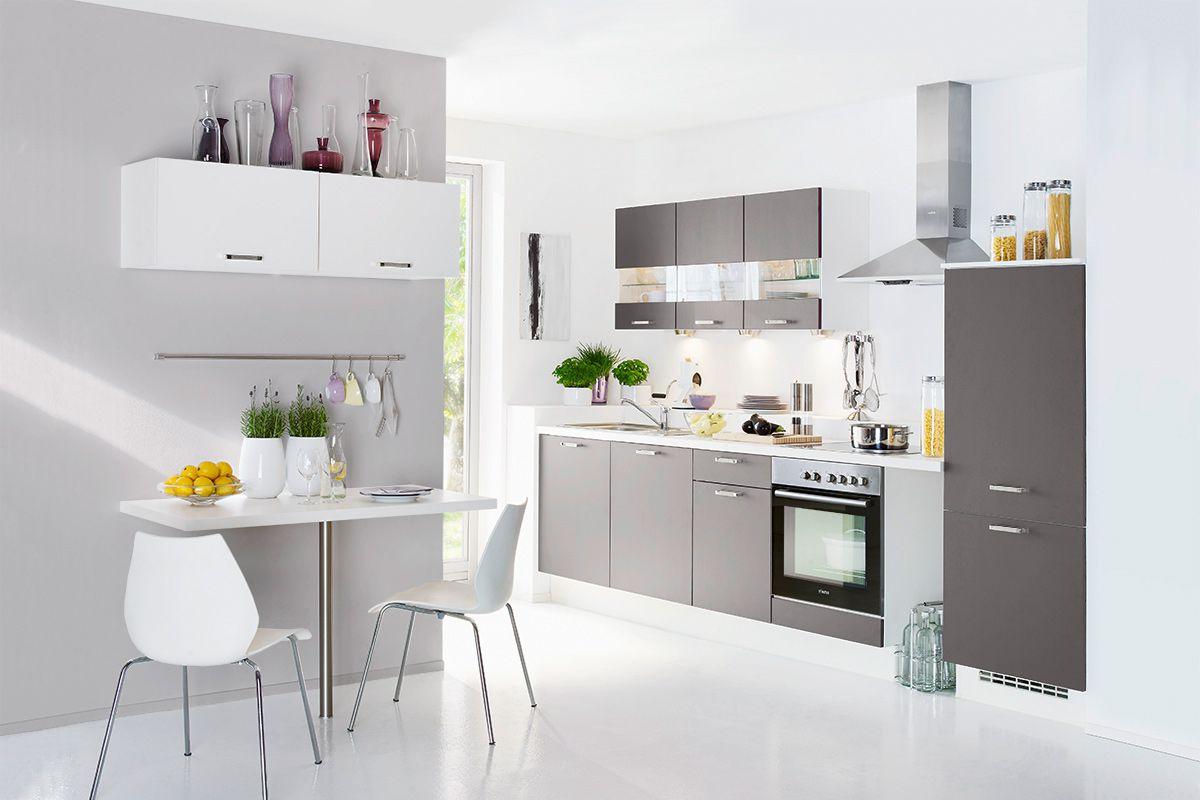 Küchen Leipzig klassik küche küche kaufen leipzig küchenstudio einbauküchen