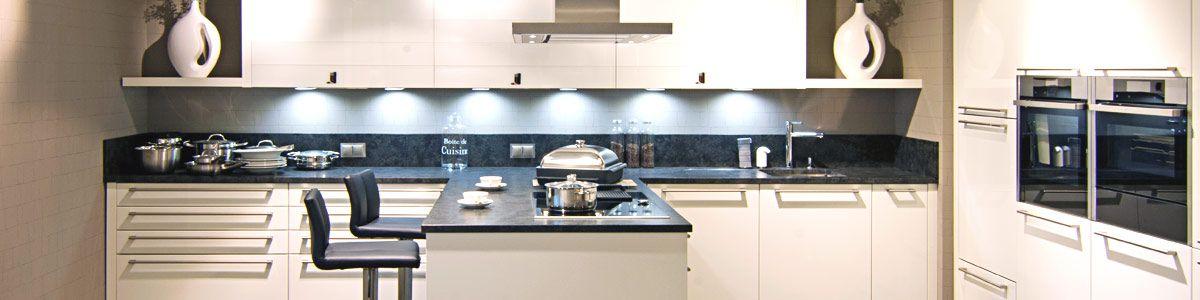 Küchen Leipzig küche kaufen küche kaufen leipzig küchenstudio einbauküchen